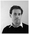 Albin Rousseau