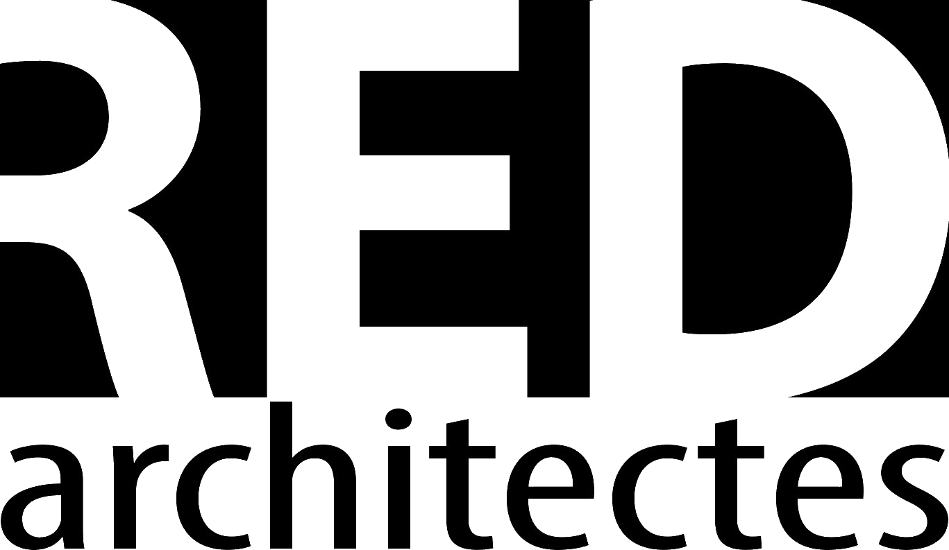 Red Architectes